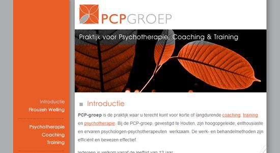 PCP Groep