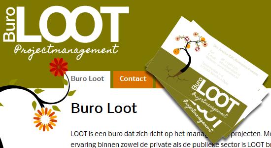 BuroLOOT
